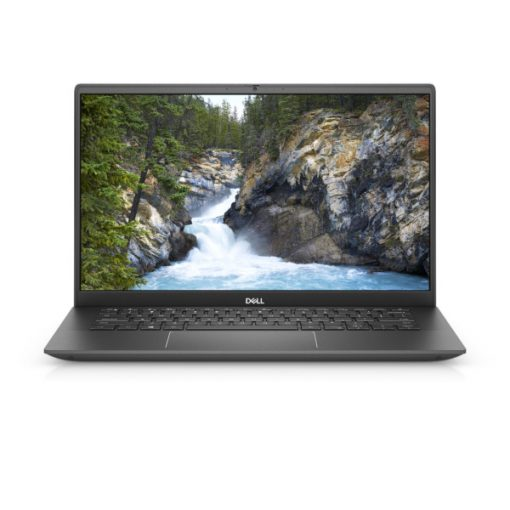 Dell Vostro 5401 Gray notebook Ci5-1035G1 1.0GHz 8GB 256GB UHD Linux