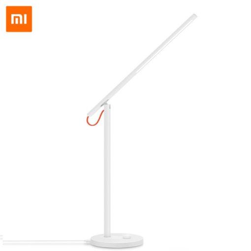 Mi LED Desk Lamp 1S  EU asztali LED lámpa