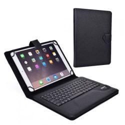Tablet, E-book tartozék