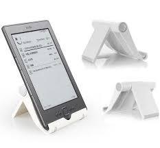 PDA, E-book tartozék