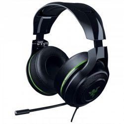 Hangfal, headset