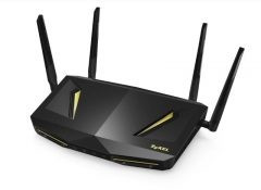 WiFi Router AC