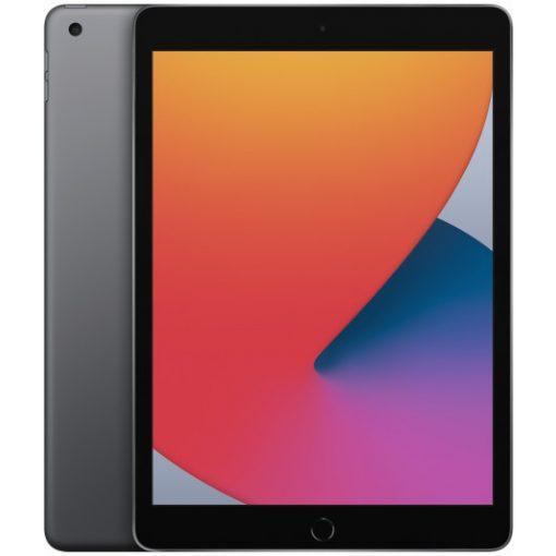 Apple 10.2-inch iPad 8 Cellular 128GB - Space Grey