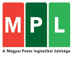 Magyar Posta MPL Futárszolgálat