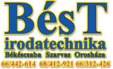 Személyes átvétel az orosházi üzletünkben
